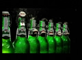 Grolsch - Taste Amplified