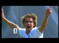 Sky Sports HD - Unmissable Moments