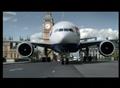 London 2012 - Don\'t Fly