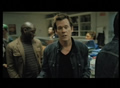 Kevin Bacon - Chip Shop