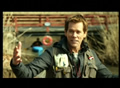 Kevin Bacon - Gone Fishing