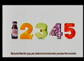 Pure Juices - Five A Day