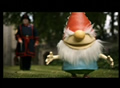 Gnome\'s Day Out